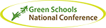 Green Schools National Conference