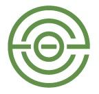 ecoleague darkgreen logo only